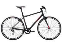 pinnacle 2018 bike