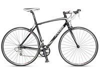 Jamis Ventura 2012 Road Bike - mint condition, never used