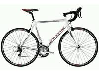 Cannondale Synapse 7 Sora Triple 2013 Road Bike