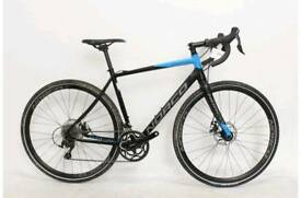 Norco search 58cm 105 frame