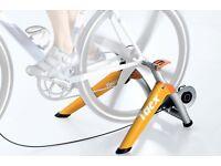 TACX Satori T1850 Pro Tour Cycle Trainer