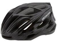 Specialized Echelon II Bike Helmet