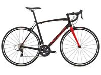 Specialized Allez E5 Sport Road Bike 56cm