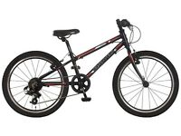 Dawes Academy Boys Bike 20 inch (like Islabike)