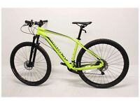 Specialized Rockhopper Expert 29 2017 Mountain Bike BRAND NEW