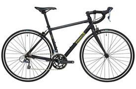 Pinnacle Laterite One bike