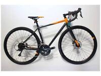 Norco search adventure road bike