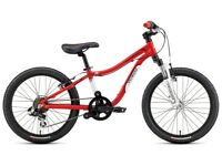 Specialized Hotrock Kids Bike *** Mint Condition ***