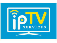 24 HOUR Gift Service IPTV For Openbox V8s F5 F3 Zgemma Skybox Vu Slybox Mag250