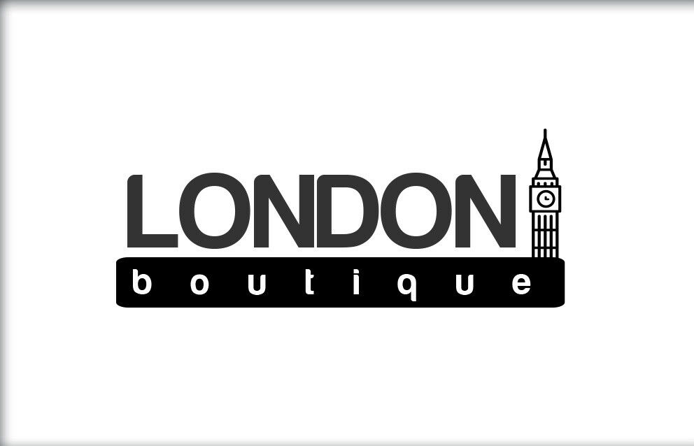 London Boutique Clothing