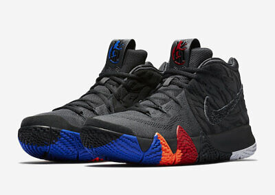 "🏀 Nike Kyrie 4 ""Year of the Monkey"" 