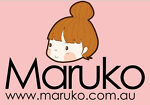 Maruko Online Shop