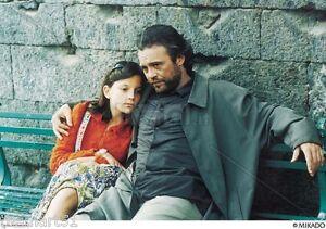 Domenica-2001-VHS-01-Video-Tony-Servillo-Claudio-Amendola