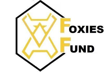 Foxies Fund