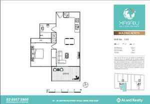 FIRST TIME OFFERED-Xanadu Wolli Creek Apartments Wolli Creek Rockdale Area Preview