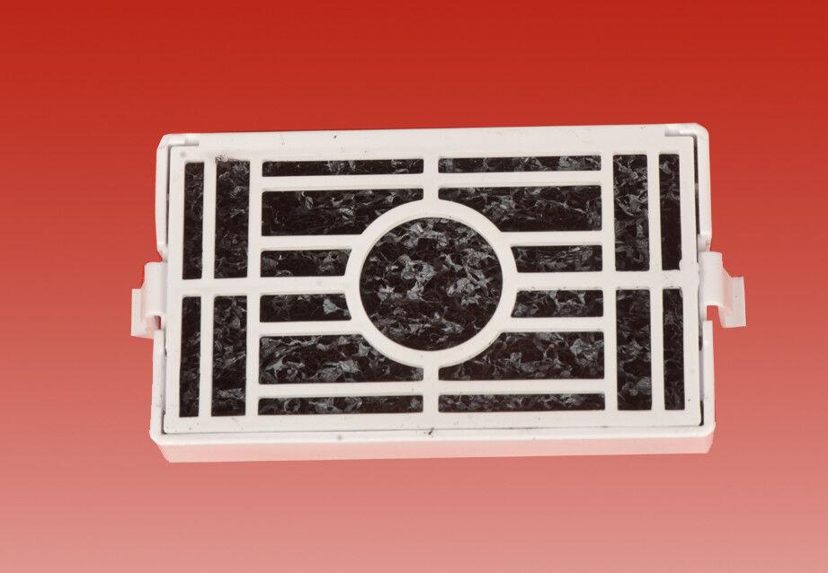 Kühlschrank Filter : Ft as wasserfilter für kühlschrank samsung lg aeg side by