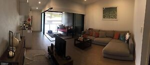 Pet friendly room for rent, GORGEOUS TOWN HOUSE Windsor Brisbane North East Preview