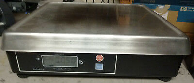 For Parts Avery Berkel Lab Scale Model 6720-7