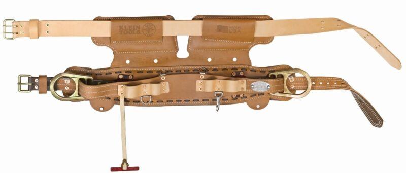 Klein Tools 5299N29D Lineman