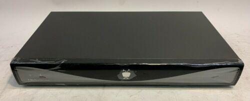 TiVo Roamio Plus DVR Model: TCD848000 *No Subscription*