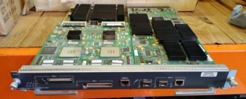 Cisco Catalyst WS-SUP720 Supervisor Engine 720