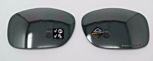 Brand New Authentic Oakley TwoFace Replacement Lens Prizm Black Polarized
