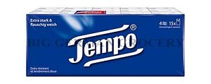 TEMPO-German-Paper-Handkerchiefs-15-x-10-tissue-4-ply