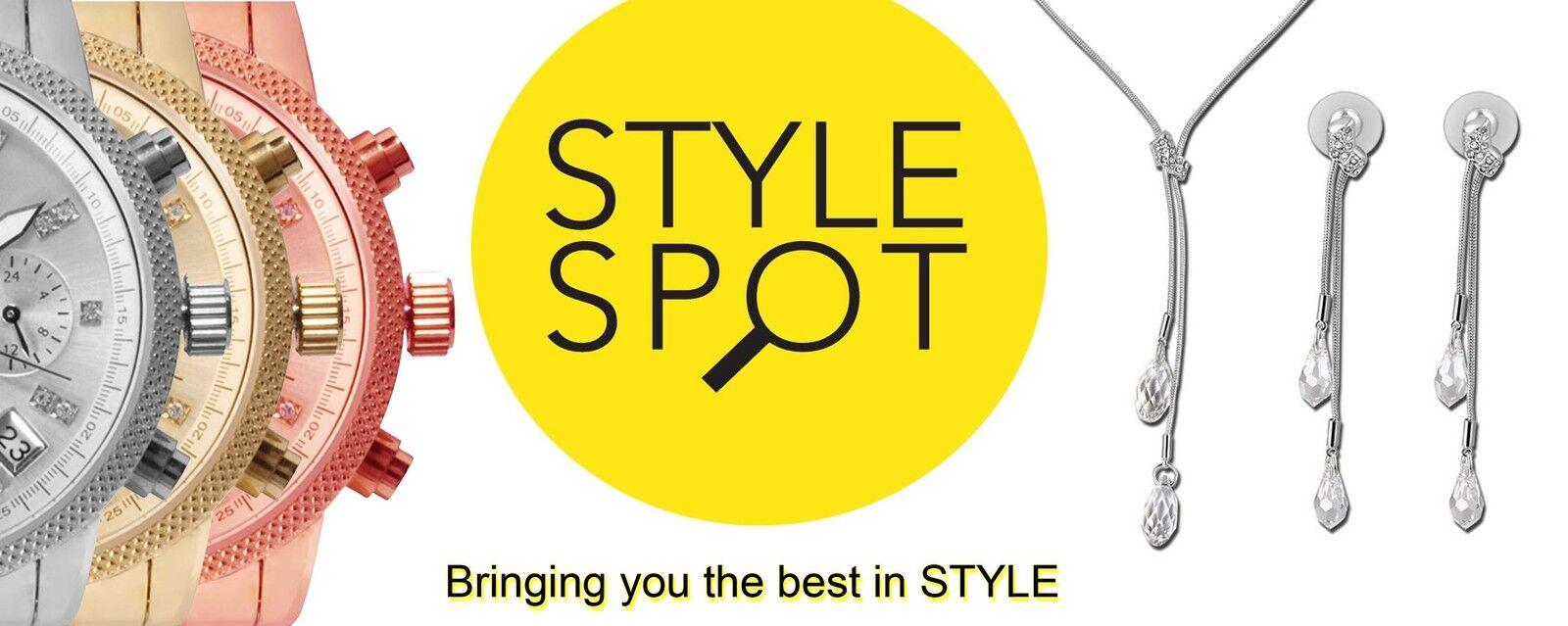 stylespotaustralia12345