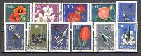 R9055 - Polonia 1965 - Lotto Tematici Del Periodo - Vedi Foto -  - ebay.it