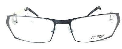 JFRey Brille Eyeglasses Mod. JF 2169 Color - 0512 incl. ETUI