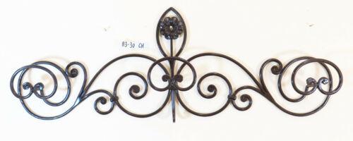 Coat Hangers Hanger Wrought Iron Wall Handmade Ch