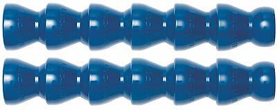 2 5-12 Hose Segments 12 Loc-line Usa Original Modular Hose System 51801