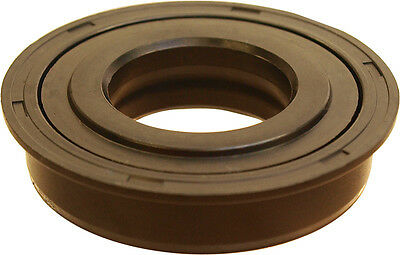 34150-11280 Spindle Seal For Kubota L175 L185 L345 B1700 B2410 L2201 Tractors