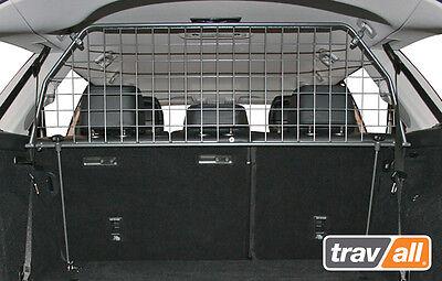 Hundegitter Gepäckgitter Wire MERCEDES E-Klasse W211 Kombi 2003-2008