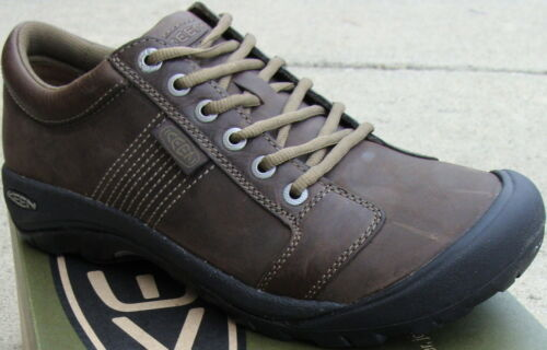 KEEN Men's Austin Oxfords Shoes