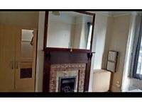 Double furnished room available to rent- includes bills London road