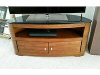 TV cabinet for up to 55inch