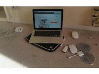 """Apple Macbook Pro CE53 13"""""""