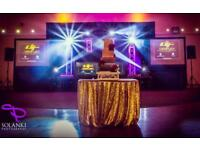Asian Wedding DJ - Indian Wedding Dj, Pakistani Wedding DJ - Dhol Players