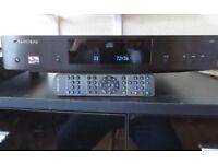 Cambridge CXC cd Player - CXN also for sale