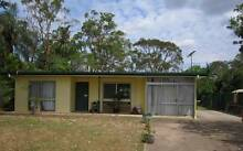 Beautiful and Cosy Family Home for Rent at $380.00 per week Marsden Logan Area Preview