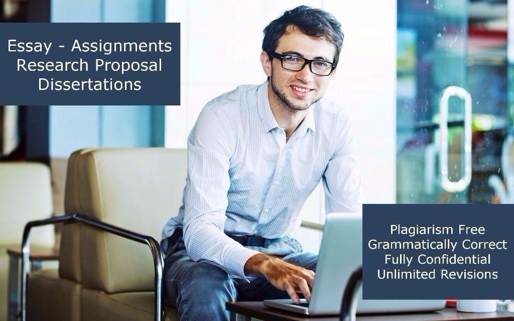 Proposal and dissertation help journalism