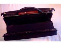 Various Laptop/travel bags