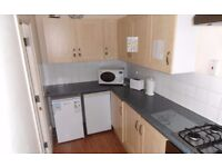 Available 1st July 18 3 Bed Student House Cotton Hill Withington 3 x £303.33 per person per month