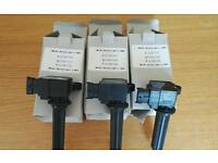 Saab 93ss ignition coils (used)