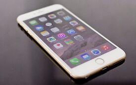 apple iphone 6 16gb unlock