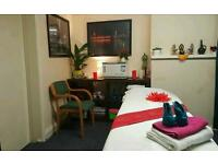 Full body professional chinese pampering massage for ladies and gentlemen in sheerness