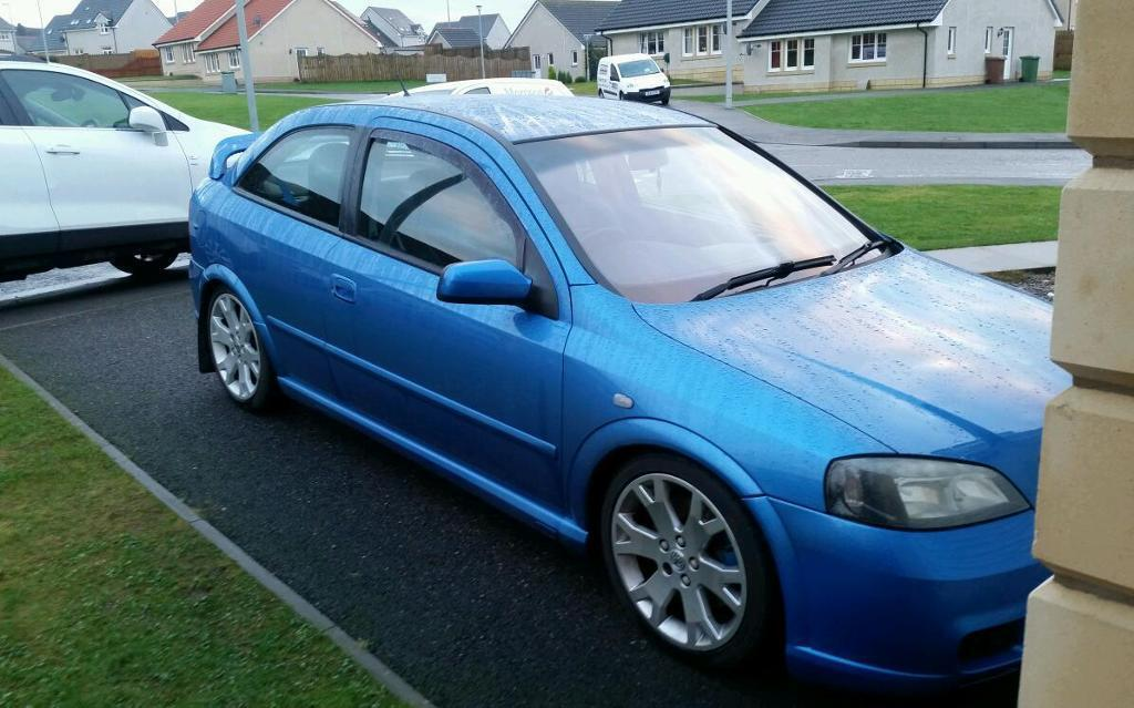 vauxhall astra gsi mk4 turbo in inverness highland gumtree. Black Bedroom Furniture Sets. Home Design Ideas