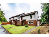 2 bedroom house private housing estate