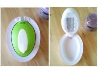 Lumie Clear Acne Treatment Light